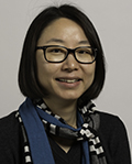 Jin Ha Lee