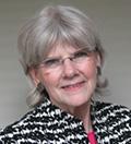 Beverly Cleary Professor Eliza Dresang