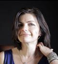 Professor Karen Fisher