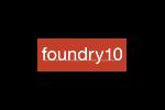Foundry10