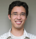 Associate Professor Andy Ko